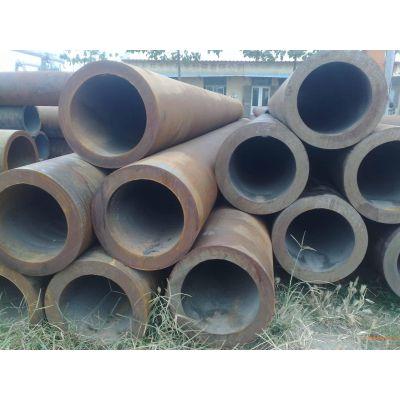 聊城厚壁无缝钢管 20#碳结钢无缝钢管 聊城无缝钢管厂家 价格低