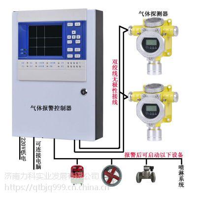 CCTV推荐 天然气浓度报警器 厂家直销 价格实惠