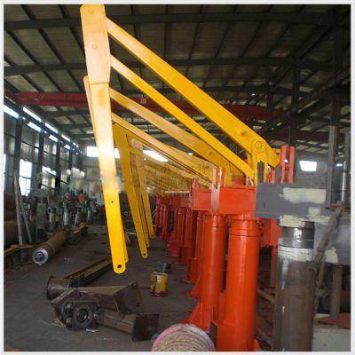 固定式PJ型平衡吊 起重机平衡吊PJ020型 质保一年 样式新颖