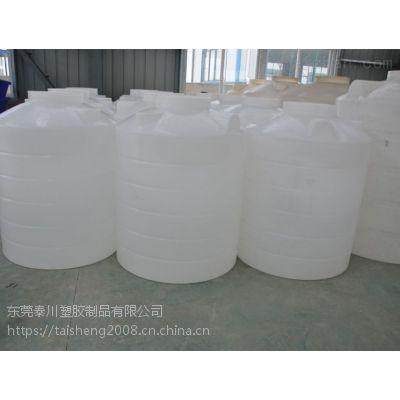 泰川厂家供应塑料水箱,塑料水桶,塑料水塔,PE水箱,塑料储水罐,塑料储水桶
