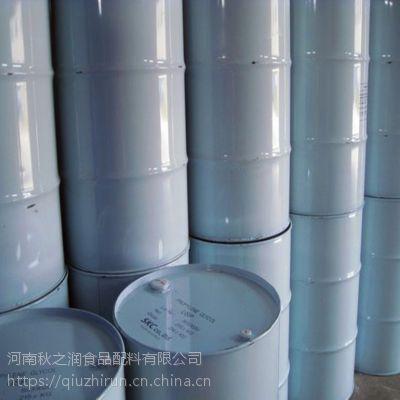 大量供应食品级增稠剂丙二醇
