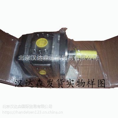 VOITHTURBO/福伊特传感器IPVP5系列