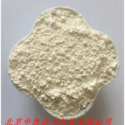 中西 浮石粉(土壤实验用) 型号:M600库号:M45409
