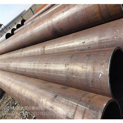 汉中管线管厂家 X70大口径直缝管线管现货厂家 蒂瑞克管道