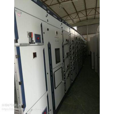 南通华柜电气GCK智能抽屉柜厂家生产