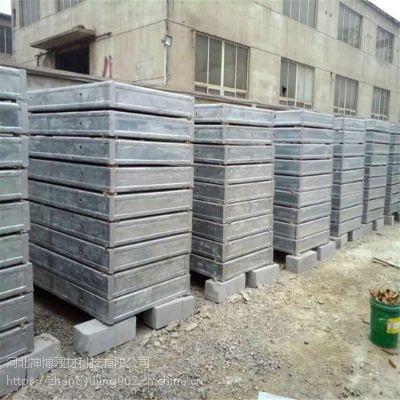 广东地区钢骨架膨石轻型板 板材好 认准神博板