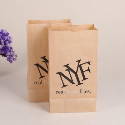 徐州包装纸袋生产厂家,哪里有生产包装纸袋的工厂