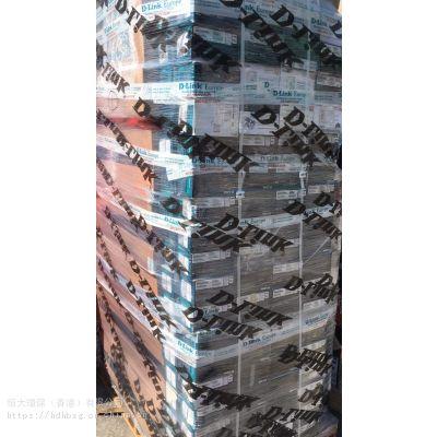 香港保税料件回收、香港过期食品销毁处理、香港电子报废货场、过期奶粉、化妆品处理