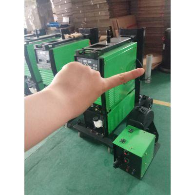 多功能铝焊机,双脉冲昂MGI逆变铝焊机厂家直销,可接机器人电焊机