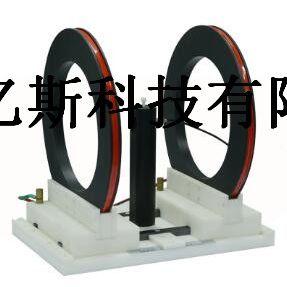 POT-219 Helmholtz亥姆霍兹线圈如何使用哪里优惠