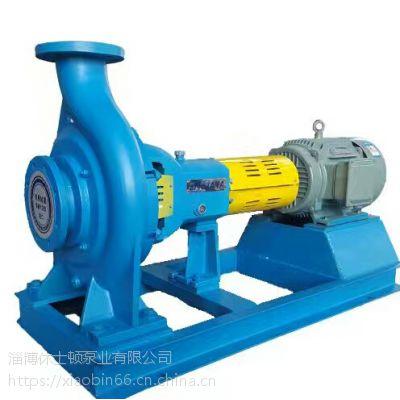 安德里茨纸浆泵厂家,纸浆泵生产