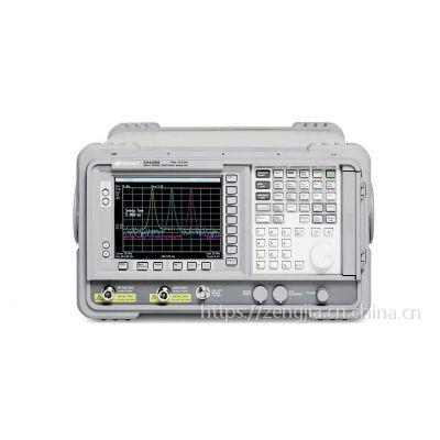 E4405B ESA-E 系列频谱分析仪