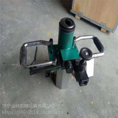 山东省供应手持式乳化液钻机 生产手持式钻机