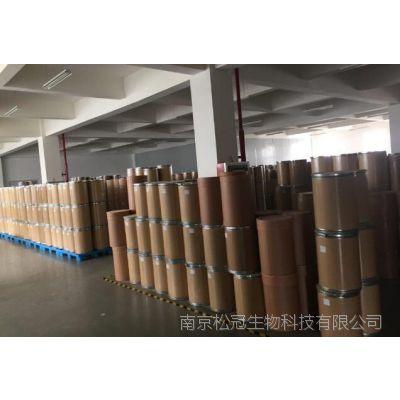 文莱胶生产厂家批发 混凝土砂浆用 耐高温 保水