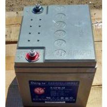 圣润蓄电池6-GFM-120 12V120AH质保三年UPS/EPS直流屏专用