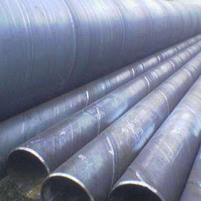 螺旋钢管厂-山西衡泰尚盈(在线咨询)-山西螺旋钢管