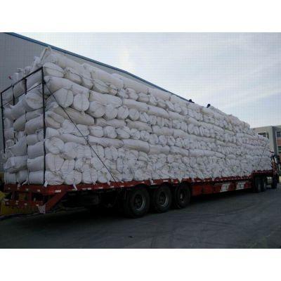 硅酸铝耐火毯出厂多少钱 定做2公分硅酸铝毯