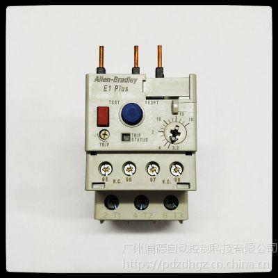 热继电器193-EEEB / 193-EEED