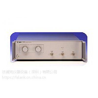 维修Agilent 8509B 光偏振控制器