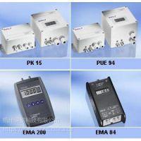 公司特价供应德国dematek电子元件其他IC