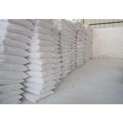 柳城鹿寨批发轻质碳酸钙 塑料行业用作骨架轻质碳酸钙 工业级