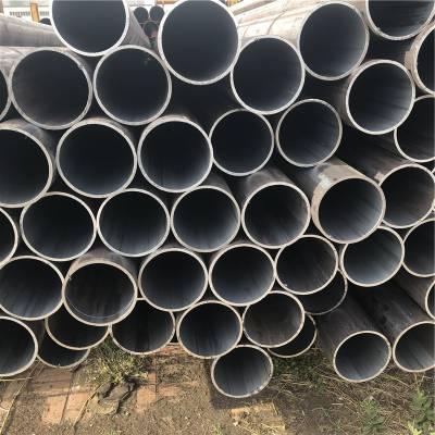 20号无缝钢管 石油裂化管 GB/T9948-2013 优质货源
