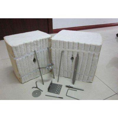 厚度3个厚高密度硅酸铝板出厂多少钱价格