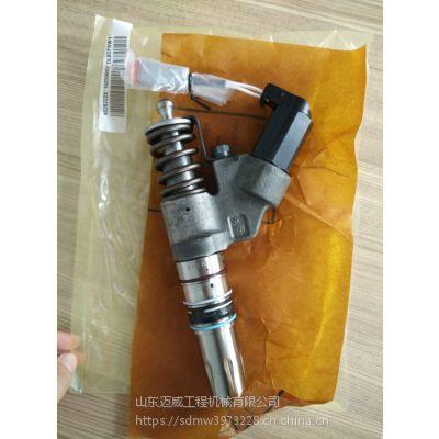 ISM喷油器4903319图片库存量大 康明斯喷油器原厂高端品质有防伪