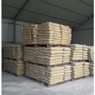 供甘肃白银压浆剂和定西混凝土压浆剂厂家