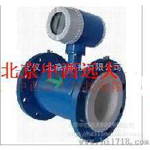 中西 电磁流量计 型号:BI100-LDBE-200S-M2X100-400 库号:M328977