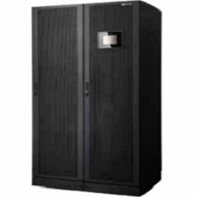 华为UPS5000-A-800K 容量800kVA 功率800KW 大型数据中心 交流供电