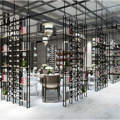 松原地区酒架展示柜厂家定制销售