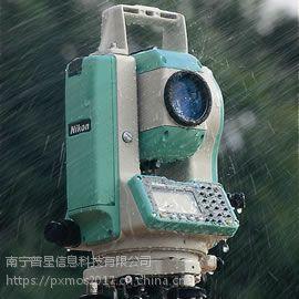 柳州尼康全站仪DTM-352C现场报价