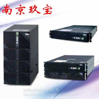YUMIC-SC10A 日本GSYUASA电源 THA5000-10