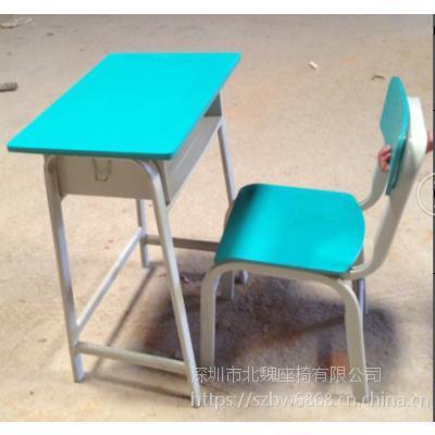 可升降课桌椅,课桌椅培训桌,课桌椅小学生,学生课桌椅,学校课桌椅,辅导班课桌椅,课桌椅厂家直销-深圳