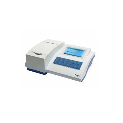杭州艾普WZS-180A台式浊度计 浊度检测仪精密低浊度仪