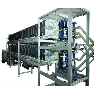 膜蒸馏哪里有-衡水膜蒸馏-北京中科瑞升资源环境(查看)