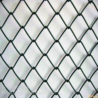 供应全自动双丝菱形网编织机,活络网、斜方网、护坡网、精密机械勾花网机