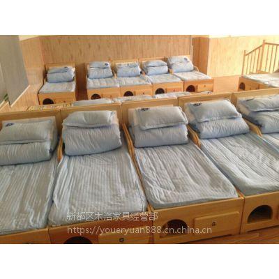 四川成都/重庆幼儿园儿童高低床制造,儿童高低床厂