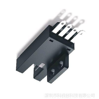 重庆明治自动槽型传感器生产