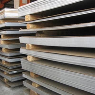 大同不锈钢板-不锈钢板尺寸规格-山西衡泰尚盈(推荐商家)