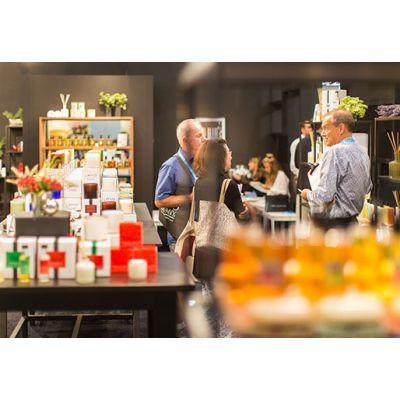 2019年加拿大国际消费性礼品展览会GIFT