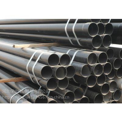 陕西热浸塑钢管,陕西哪有卖热浸塑钢管,热浸塑钢管厂家