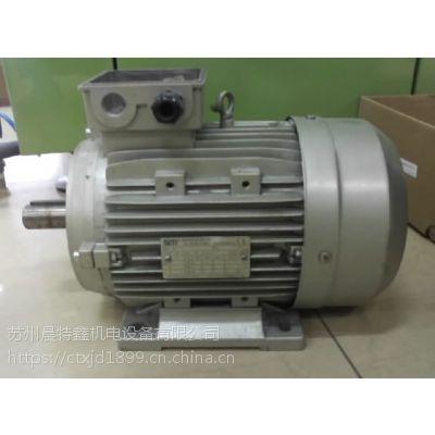 意大利SITI西帝 FC系列电机
