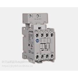 A-B继电器100-DCE-180