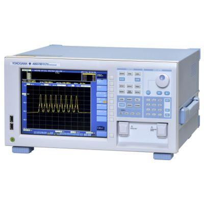 横河AQ6370系列光谱分析仪