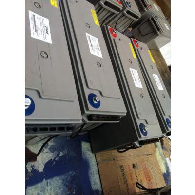 法国时高蓄电池GFM2-1500含税价格 开专票