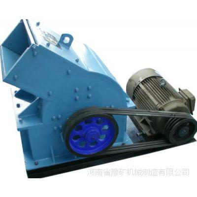 武汉小型砖块水泥块制砂机,锤破机,方大滑石磨粉机型号规格