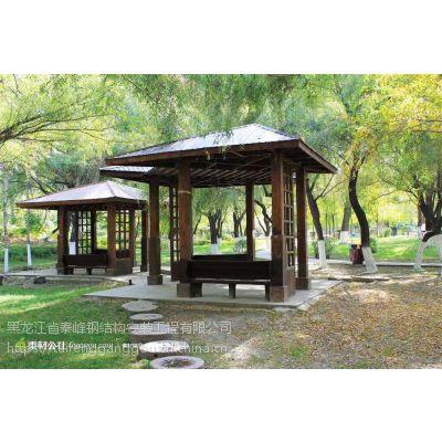 德惠钢结构彩钢房制作园林绿化苗木移植