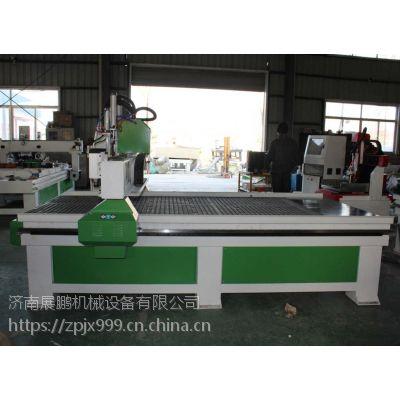 板式家居 雕刻机 木工机械 设备 数控 四工序 下料机